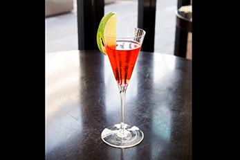 alcohol02