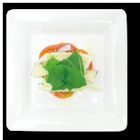 menu-deli04