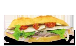 menu-pani01
