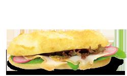 menu-pani03