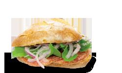 menu-pani04